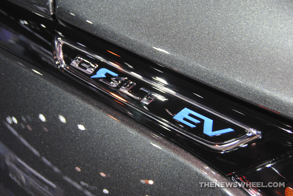 Chevrolet teases the 2022 Bolt EV and EUV | ELCO Chevrolet | Ballwin, MO